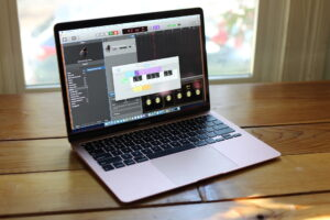The 10 best Mac tips, tricks and timesavers