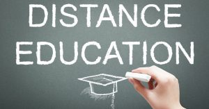 Know About M.Sc. Distance Education_ A Detailed Study