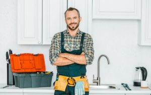 what-is-a-professional-plumber