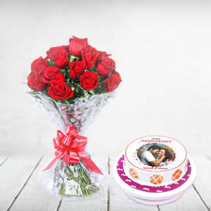 gifts for wife and sister