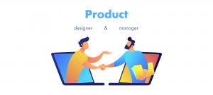 ux product development manager